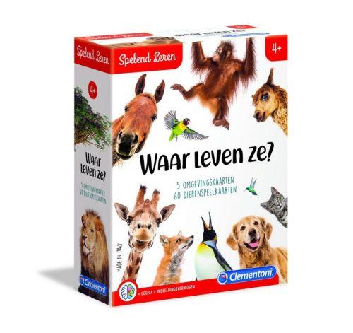 spel-dierenbingo-clementoni-601--6691