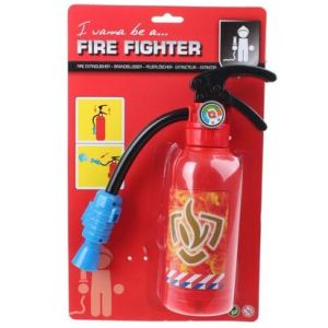 johntoy_brandblusser_brandweer_lelystad