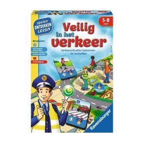 Veilig-in-het-verkeer_ravensburger_leerspel