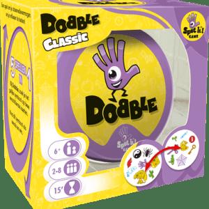 speelgoed NL Classic DobblebboD