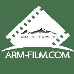 Coming Soon Movie Trailers 2020 - 2021