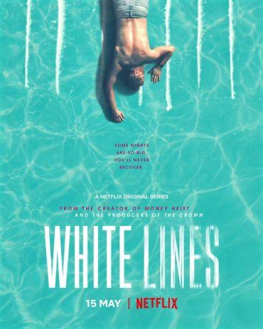 White Lines (2020)