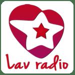 Lav Radio   Armenian Online Radio Station