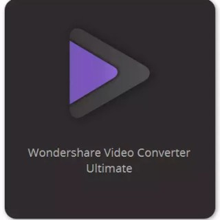 Wondershare Video Converter Ultimate 10.2.6.168 Multilingual