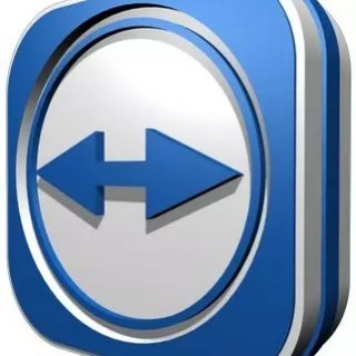 TeamViewer Corporate 12.0.83369 Multilingual