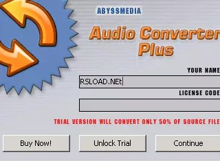 Abyssmedia Audio Converter Activator, Abyssmedia Audio Converter Crack, Abyssmedia Audio Converter Cracked, Abyssmedia Audio Converter Free Download, Abyssmedia Audio Converter Free Full Download, Abyssmedia Audio Converter Full Version Crack, Abyssmedia Audio Converter Full Version Patch, Abyssmedia Audio Converter Full Version Serial Keys, Abyssmedia Audio Converter Full Version With Crack and Keygen, Abyssmedia Audio ConverterKeygen Download, Abyssmedia Audio ConverterPatch, Abyssmedia Audio Converter Registration Keys, Abyssmedia Audio Converter Serial Keys, Abyssmedia Audio Converter With Crack, Abyssmedia Audio Converter With Keygen, Abyssmedia Audio Converter With Serial Keys, Abyssmedia Audio Converter Activator, Abyssmedia Audio Converter Crack, Abyssmedia Audio Converter Cracked, Abyssmedia Audio Converter Free Download, Abyssmedia Audio Converter Full Version, Abyssmedia Audio Converter Full Version Crack, Abyssmedia Audio Converter Full Version Patch, Abyssmedia Audio Converter Keygen, Abyssmedia Audio Converter Patch, Abyssmedia Audio Converter Registration Keys, Abyssmedia Audio Converter Registered, Abyssmedia Audio Converter Serial Keys, Abyssmedia Audio Converter With Crack, Abyssmedia Audio Converter With Keygen, Abyssmedia Audio Converter With Serial Keys, Crack For Abyssmedia Audio Converter, Crack For Abyssmedia Audio Converter 3.1.1, Cracks, Keygen For Abyssmedia Audio Converter 3.1.1, Latest Crack of Abyssmedia Audio Converter, Latest Crack of Abyssmedia Audio Converter 3.1.1, Patch For Abyssmedia Audio Converter, Patch For Abyssmedia Audio Converter 3.1.1, Serial Keys For Abyssmedia Audio Converter, Serial Keys For Abyssmedia Audio Converter Working Serial Keys, Cracks, Full Version, Full Version Free, Free Download, Register Software