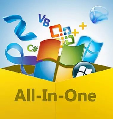All in One Runtimes v2.4.3 {Latest}