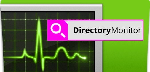 Directory Monitor 2.12.0.2 + Patch