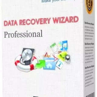 EaseUS Data Recovery Wizard Free 11.8.0 DC 28.09.2017 + Portable
