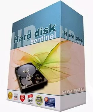 Hard Disk Sentinel Pro 5.01.7 Build 8557 Beta + Final + Portable + Repack [Latest]