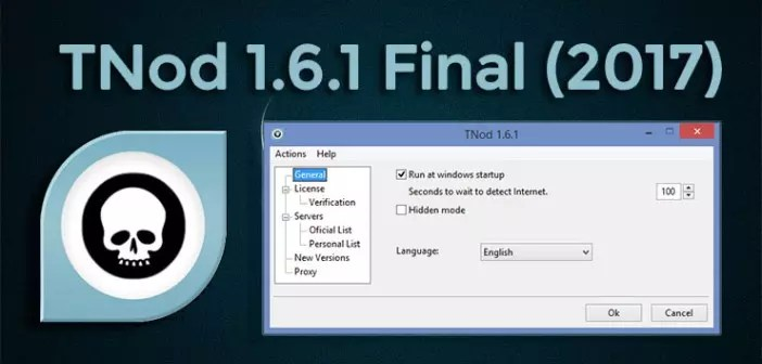 TNOD-User-Password-Finder-1.6.1-Final-Latest-2017-Portable-Download