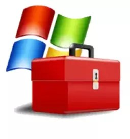 Windows Repair Pro (All in One) 2018 4.0.6 Crack + License Key [Latest]