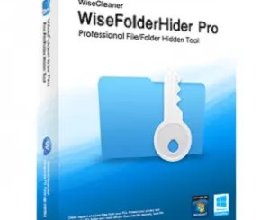 Wise Folder Hider Pro 4.22 Crack + License Key 2017 [Latest]