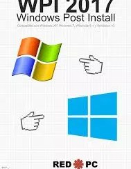 Download Windows_Post_Install_Wizard[WPI]_v8 7 2_Multilingua_[BG]