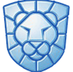 Rising Internet Security Personal 23.01.93.18