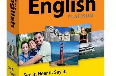 Easy English pro