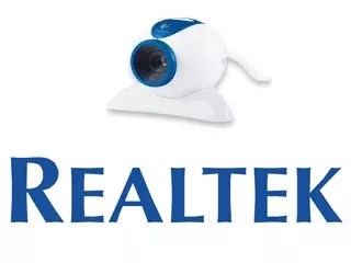 Realtek Web Camera Drivers 10.0.15063.11299