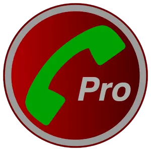 Automatic Call Recorder Pro v5.29 [Patched]