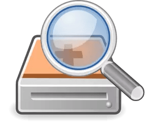 DiskDigger Pro file recovery v1.0 2017-11-25 [Paid]