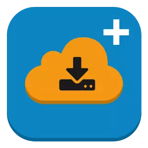 IDM+: Fastest download manager v5.2.3 [Patched]
