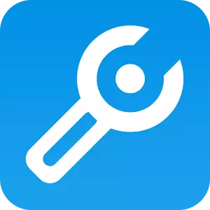 All-In-One Toolbox: Cleaner, Booster, App Manager v8.0.6.4.1 build 150184 [Pro]