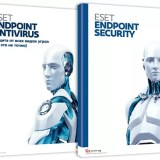 ESET Endpoint Antivirus / ESET Endpoint Security 6.6.2078.5 Repack {Latest}
