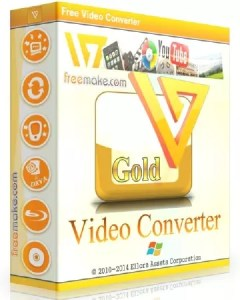 Freemake Video Converter 4.2.0.8 Business {Latest}
