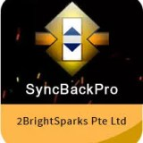 SyncBackPro 8.5.62.0 +Keygen {Latest}