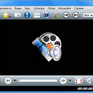 SMPlayer v18.5.0 Stable