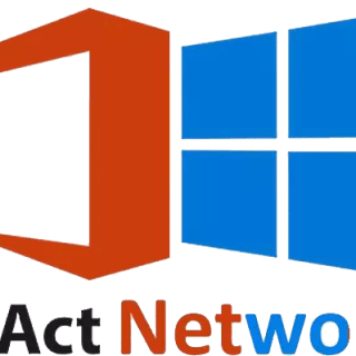 AAct Network 1.1.0 Portable !{Latest} - 2018
