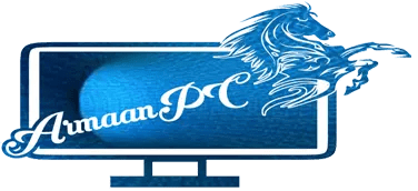 ArmaanPC