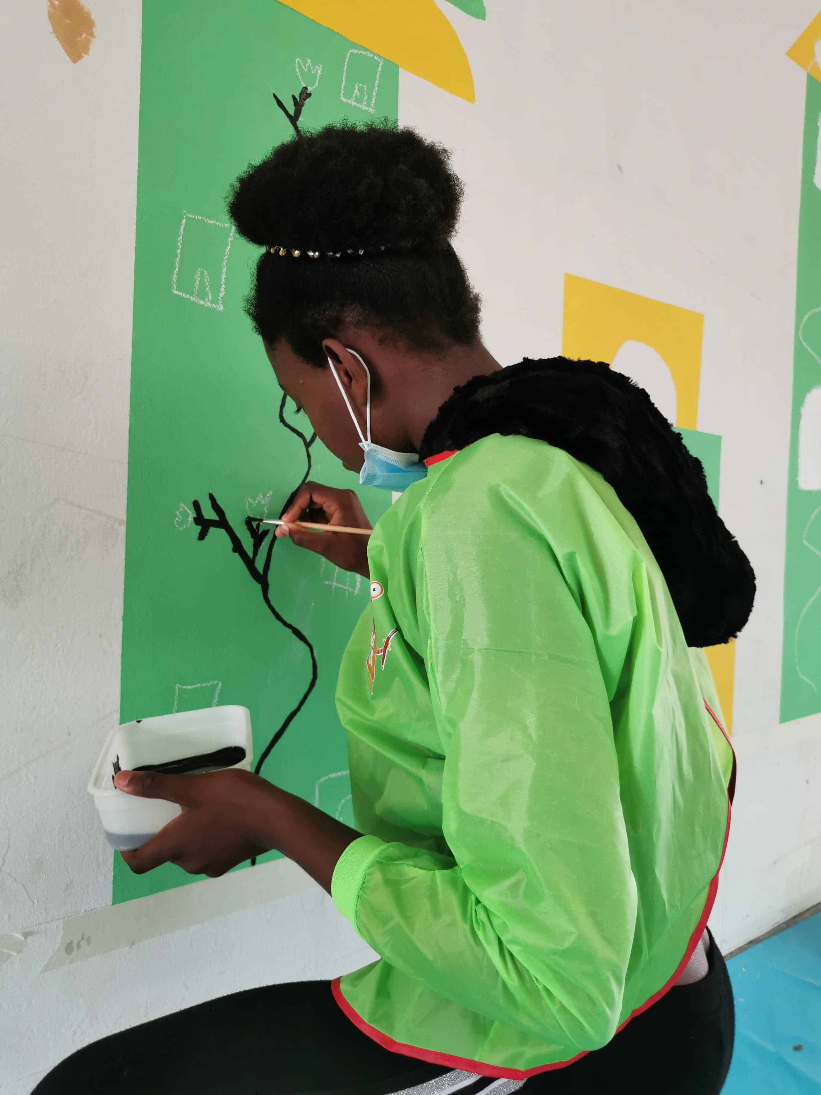 Atelier fresque - été 2021-05