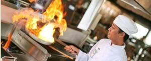 Wisata Petualangan Bali Uma Restaurant