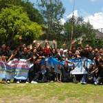 Adventure Outbound BTDC Foto Bersama