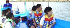 Adventure Odyssey Submarine Bali 3
