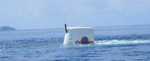 Adventure Odyssey Submarine Bali 7