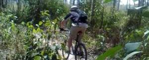 Adventure Thailand Mountaint Biking