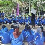 Outbound Imigrasi Di Bali