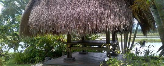 Adventure Bali Bale Bengong