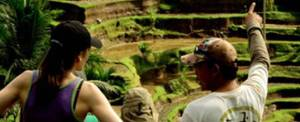 Adventure Bali Hai Bike Tegalalang