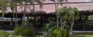 Bali Outbound Ubud Sport Adventure Restaurant