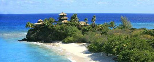 Lokasi Pantai Virgin Karangasem Bali