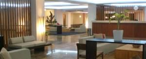 Paket Outing Bali Alea Hotel Feature