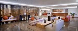 Paket Outing Bali - The Alea Hotels Seminyak 012016