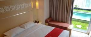 Paket Outing Bali - The Alea Hotels Seminyak 072016
