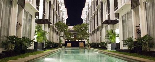 Paket Outing Bali - The Alea Hotels Seminyak Feature Image 012016