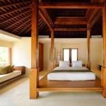 standard Beach Villa