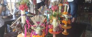 Paket Outbound Bali Tema Amazing Race Ubud Camp 032015