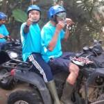 ATV di Bali Taro Adventure Indonesian Power 2092015 09
