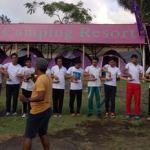 Outbound di Bali Toya Devasya GenBI - 01a